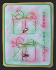 GiftBoxes-Bells
